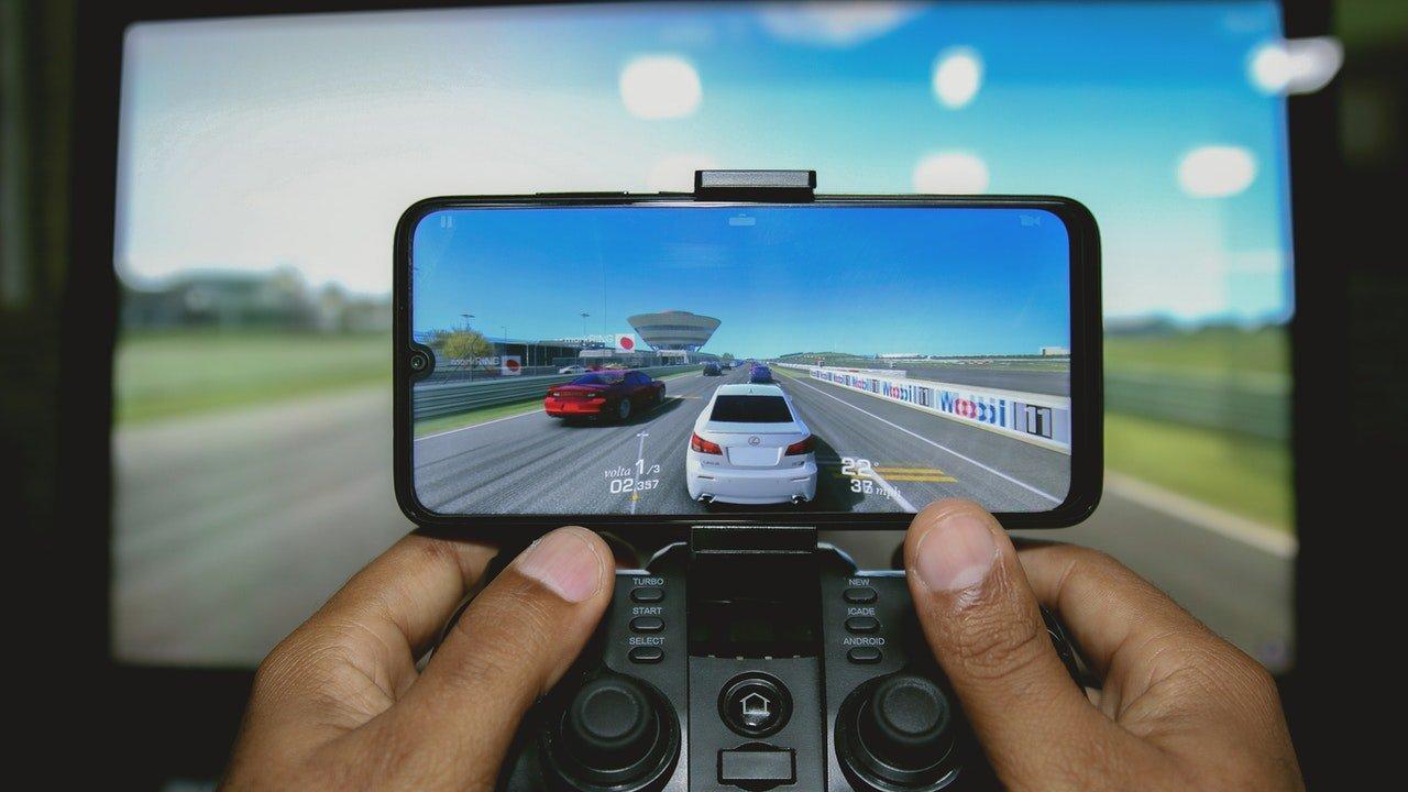 Mobil oyun Dünya sıralamasında Türkiye