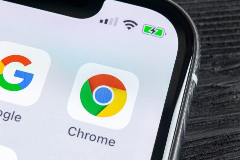 Google Chrome uzantıları için yeni izinler yolda