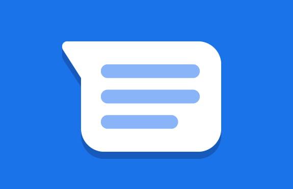 Google mesajları kategorize edecek!