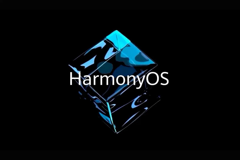 HarmonyOS 2.0