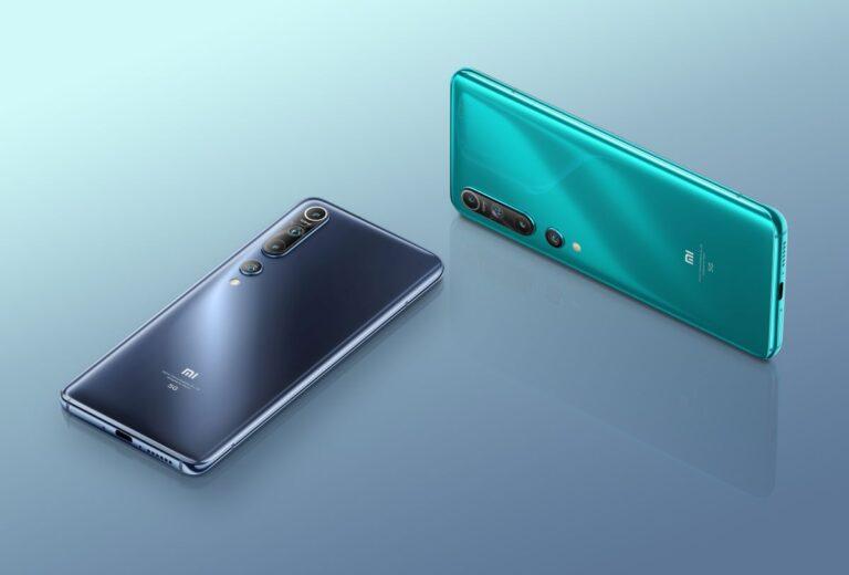 Eski telefonunu Xiaomi 'ye getirenlere çifte indirim fırsatı