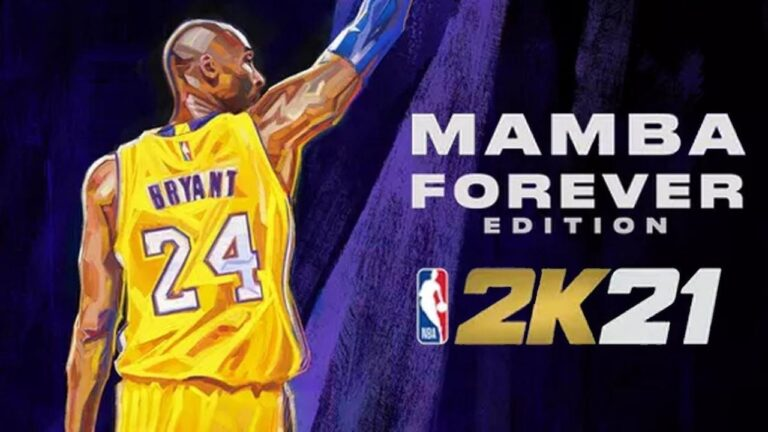NBA 2K21 PS5 ve Xbox Series X için ne zaman çıkacak?