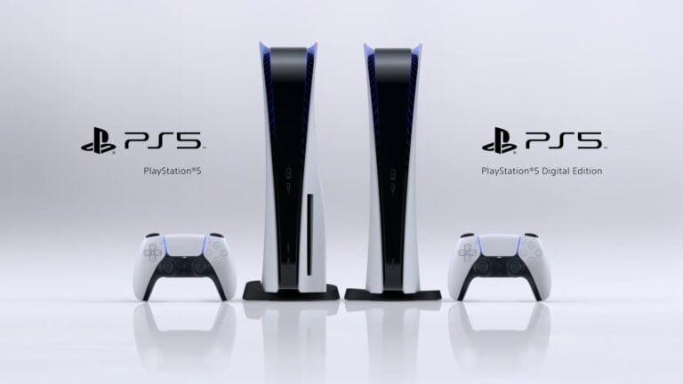 PlayStation 5 Türkiye fiyatı belli olmaya başladı!