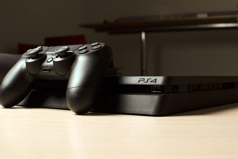 PlayStation oyun fiyatları zamlandı! Geçmiş olsun!