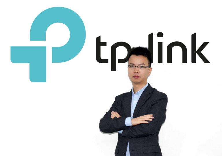 TP-Link Kurumsal Ağ Projelerinde  Tercih Edilen Marka Oldu