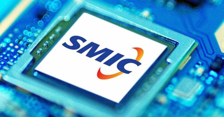 ABD Çin mikroişlemci üreticisine engeli bastı