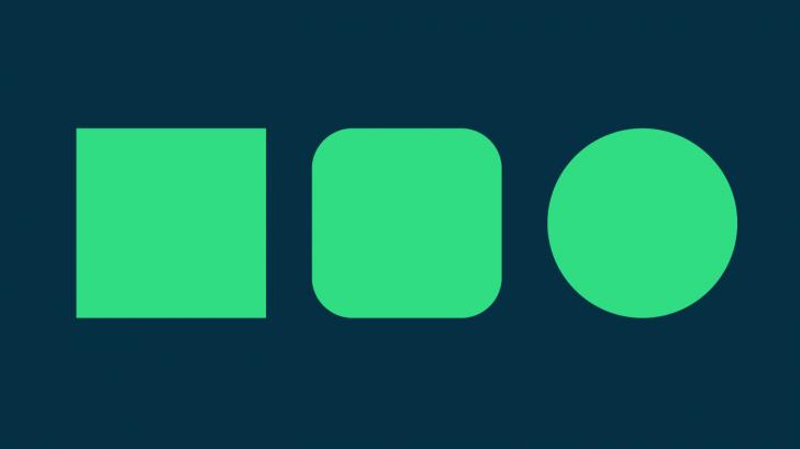 Android uygulama yükleme işlemi kolaylaşıyor!