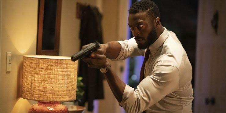 black adam filmi