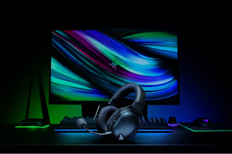 BlackShark V2 Pro