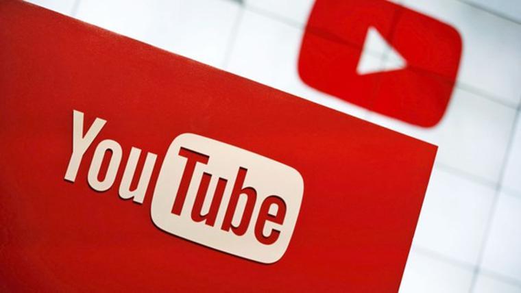 Youtube için yeni algoritma geliyor