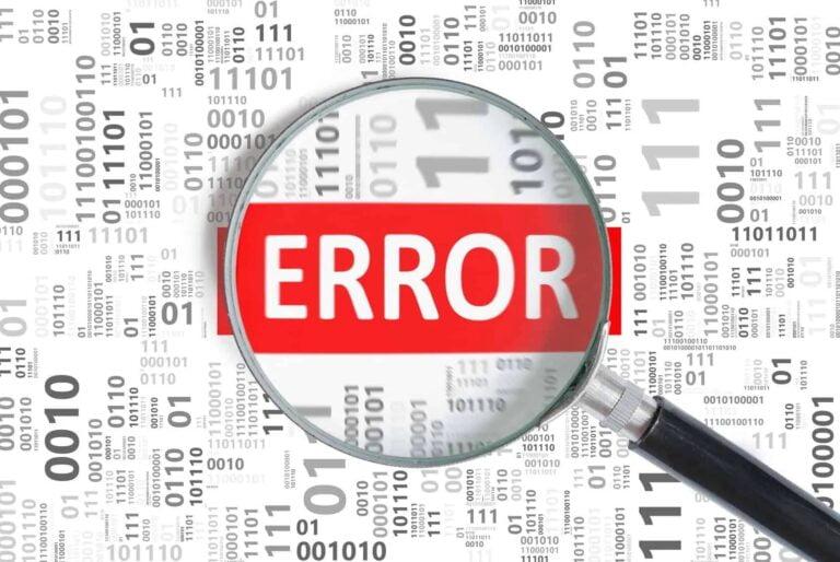 msvcp100.dll hatası nedir? msvcp100.dll hatası çözümü 2020!
