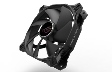 ASUS, yeni GeForce RTX 30 serisi ekran kartlarını ve dahasını duyurdu