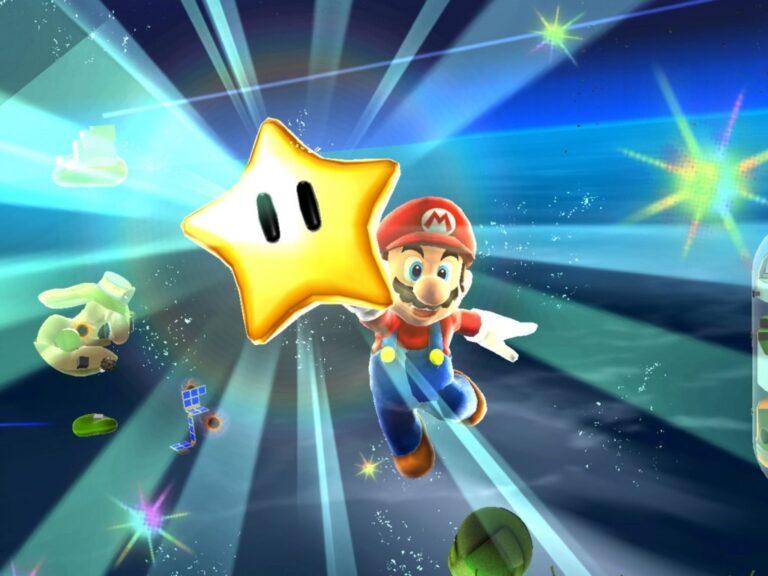 Super Mario 3 dünyanın en pahalı oyunu oldu