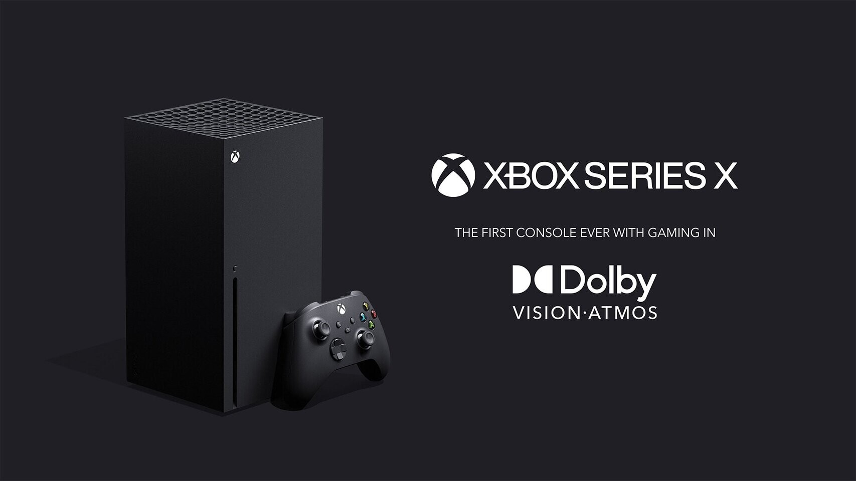 Dolby Atmos ve Dolby Vision