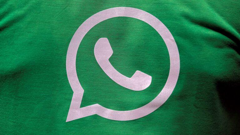 WhatsApp silinen mesajları geri getirme nasıl yapılır? Silinen fotoğraflar ve mesajları geri alma!