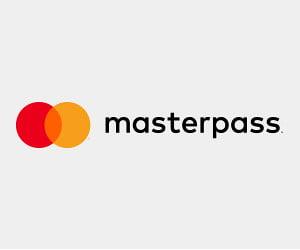 İstanbulkart Masterpass ile hayat buluyor!
