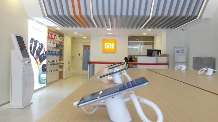 Xiaomi Münhasır Yetkili Servis Merkezi