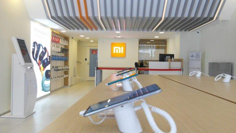 Ucuz Xiaomi cep telefonu satışı başladı: İşte tüm detaylar!