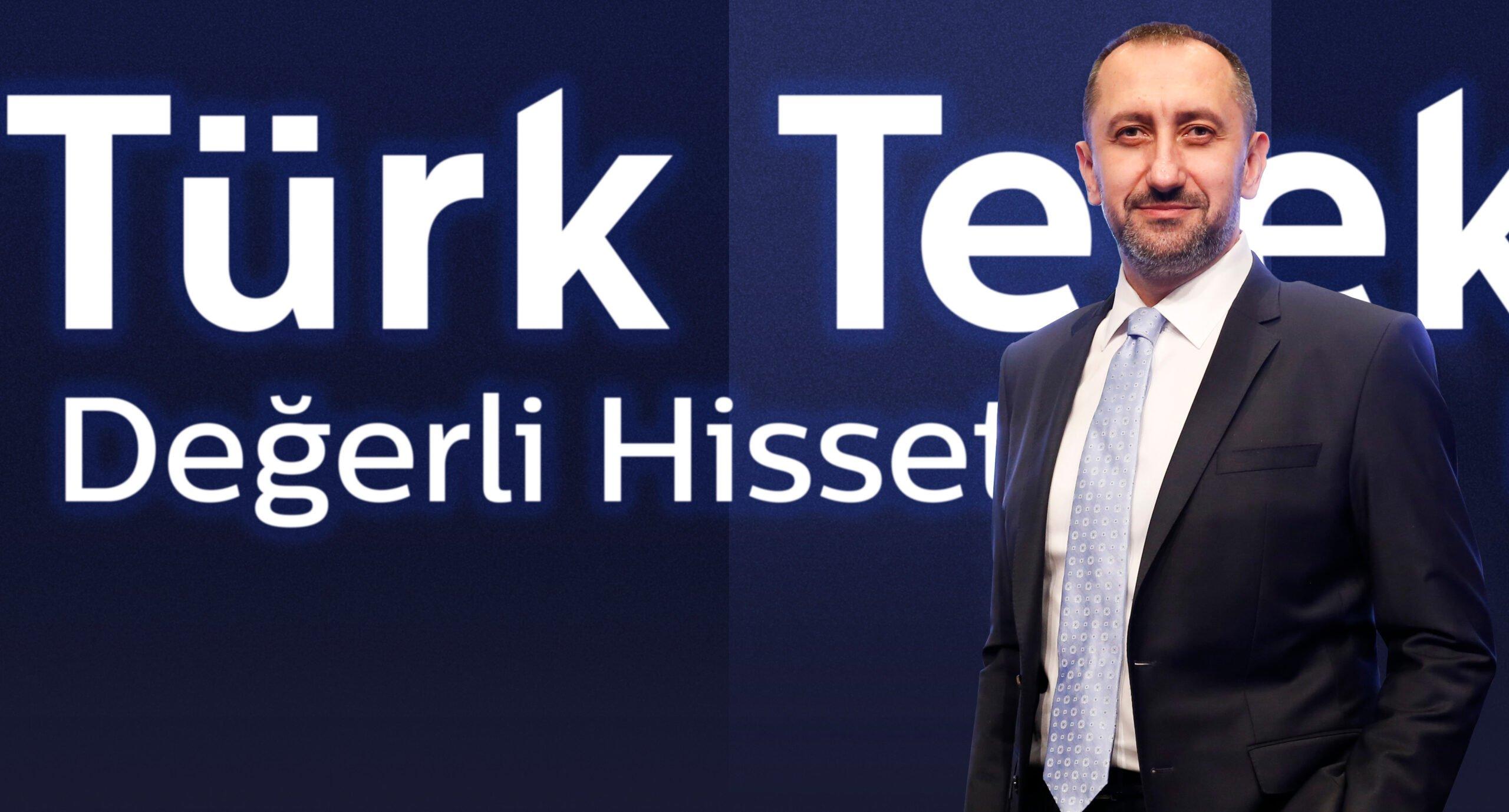 Türk Telekom Hatay