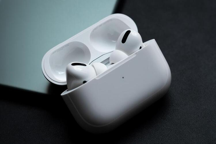 Apple AirPods 3 çıkış tarihi netleşiyor
