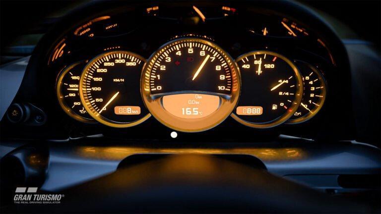 Sıfır otomobil satışları yine rekor kırdı