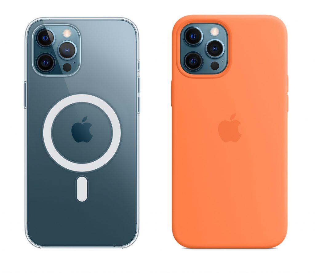 iPhone 12 Türkiye ön sipariş