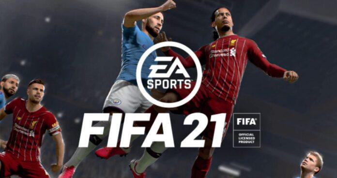 EA çöktü fifa 21