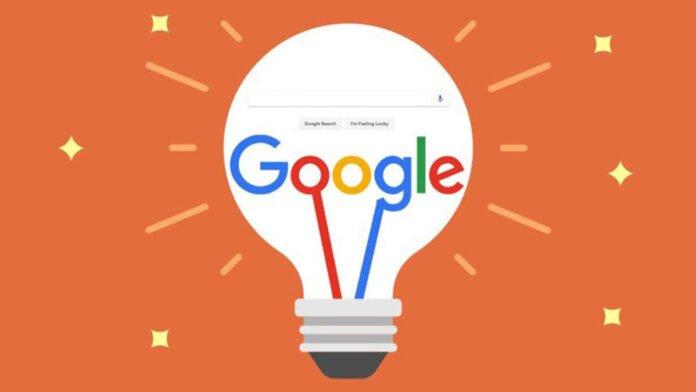 Google CEO'su gizli kapaklı