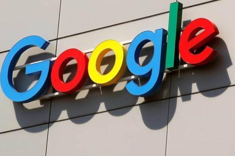 Google engel yiyebilir tüm kullanıcılar tedirgin
