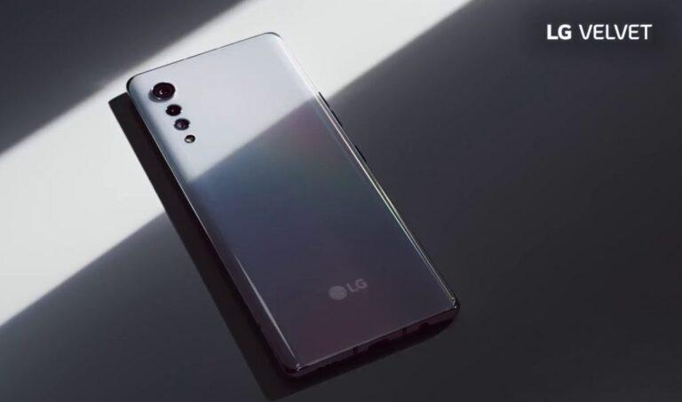 LG Snapdragon 875 kullanamayabilir!