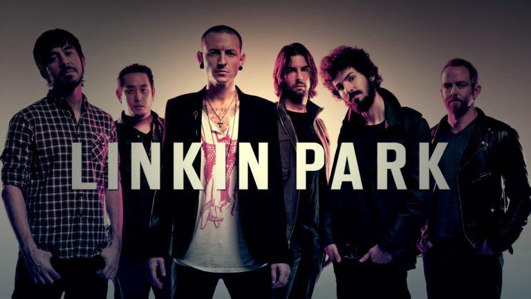 Linkin Park albümü 4K çözünürlükle yeniden düzenlendi! (Video)