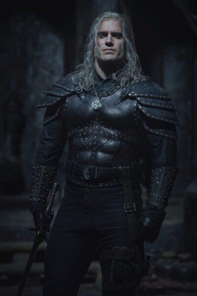 The Witcher 2.sezondan haber var!