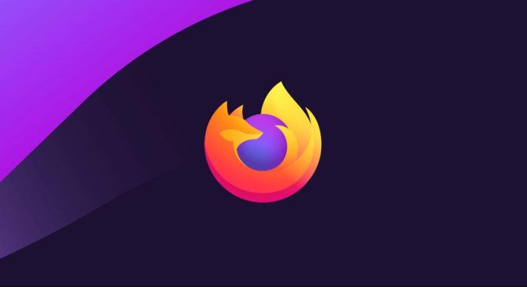 Firefox 82 çok seveceğiniz bir özellik ile geldi!