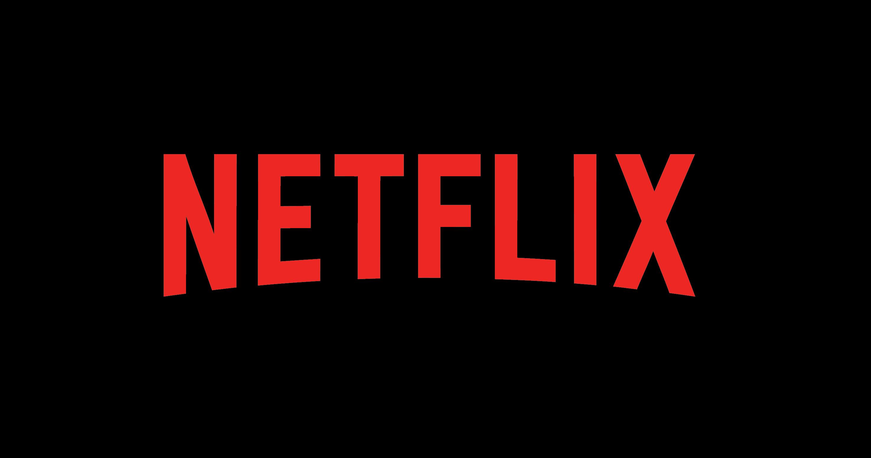 Netflix fiyatları zamlandı!