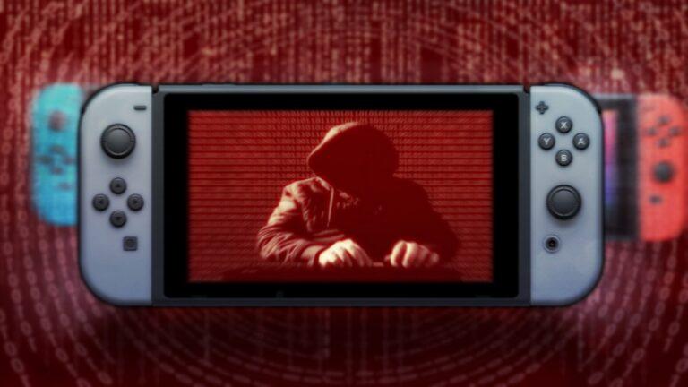 Konsol hacker çetesi Team Xecuter çökertildi!
