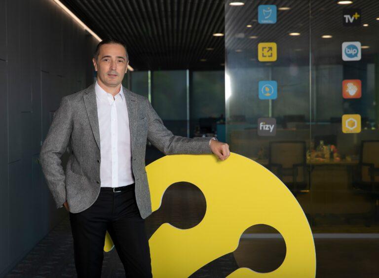 BiP, TV+ lifebox ve Hızlı Giriş Digicel ile 32 ülkeye açıldı