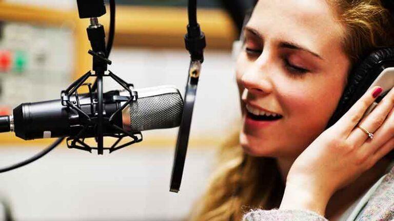 Yapay zeka orijinal ses ile çeviri yapacak