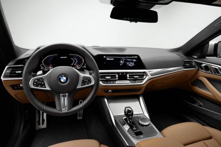 BMW 2 serisi zamlı fiyatlarıyla şaşırttı
