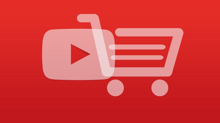 YouTube alışveriş merkezine dönüşecek: İşte can sıkıcı yeni detaylar!