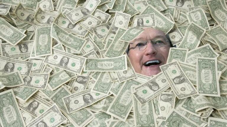 Apple Türkiye zam yaptı! Aksesuar ve servis ücretleri arttı!