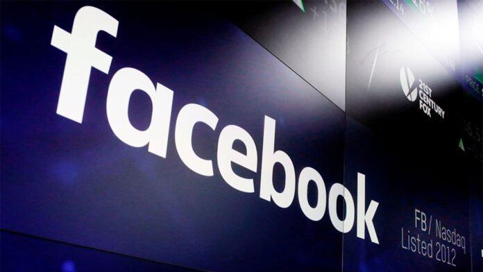 Facebook yapay zeka