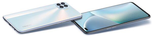 Oppo Reno 4 Lite akıllı telefon incelemesi