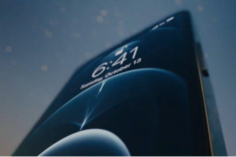 iPhone 12 5G tarafında biraz sıkıntı çıkarabilir