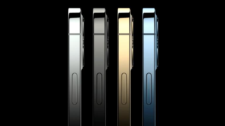 iPhone 12 Türkiye fiyatı ortalığı karıştırdı