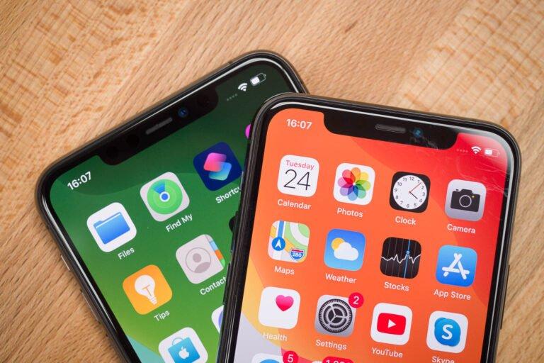 iPhone 12 Türkiye fiyatları kesinleşti: Apple yavaş ciğerimizi söktün!