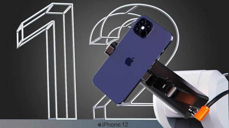 iPhone 12 fiyatı ve özellikleri kesinleşti: O parayla araba alınır!