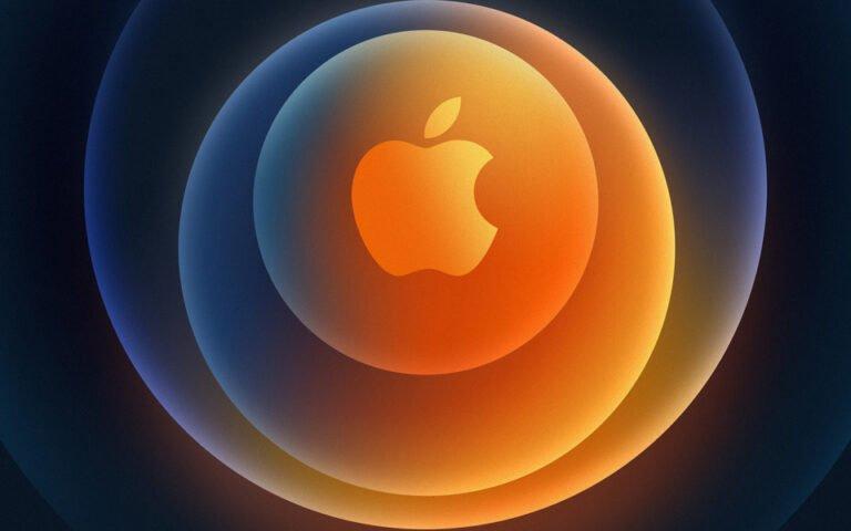 iPhone 12 için Apple tarih verdi
