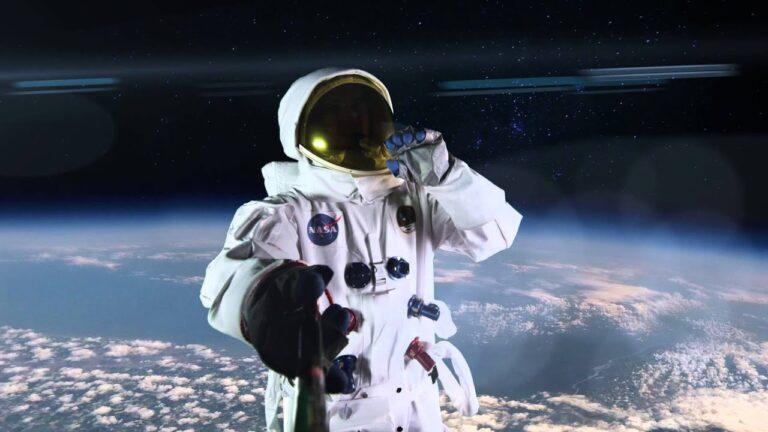 Nokia Ay üzerinde 4G servisi sunacak