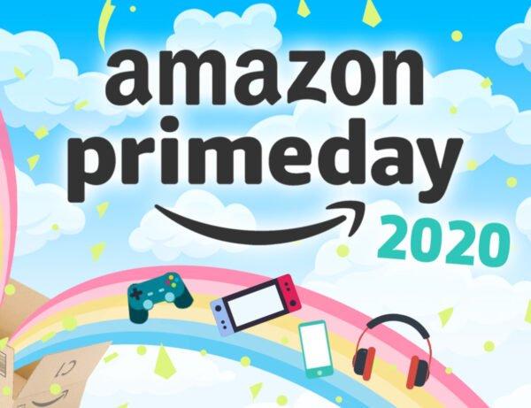 Amazon Prime Day indirimleri büyük ilgi gördü