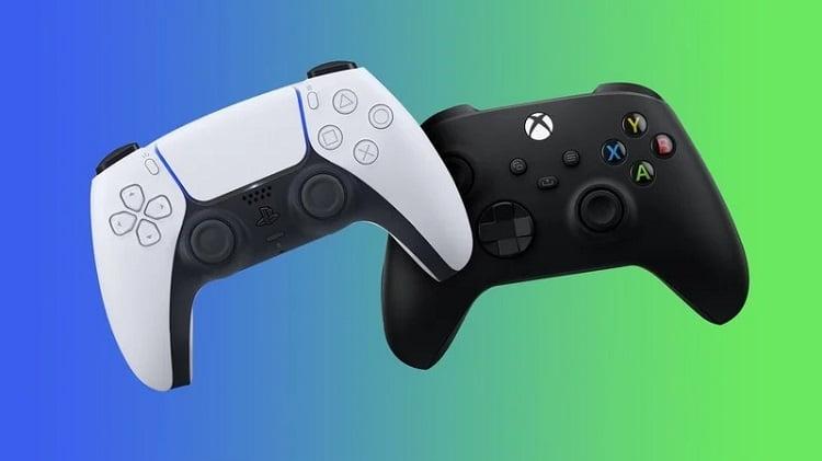 PlayStation 5 için Game Pass tarzı bir sistem gelebilir